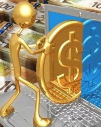 Понятие виртуальной экономики