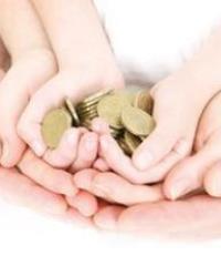 Пособия и льготы малоимущим семьям