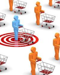 Потребительское общество