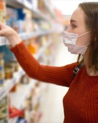Потребительское поведение после пандемии