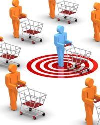Потребительское поведение