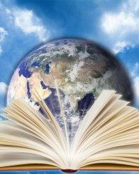 Познание как отражение действительности