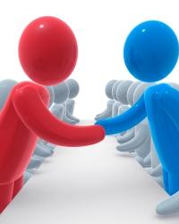 Практика и проблемы межпарламентского сотрудничества