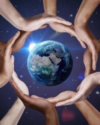 Практика как способ отношения человека к миру