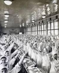 Права и свободы советских граждан курс на расширение и укрепление социалистической демократии