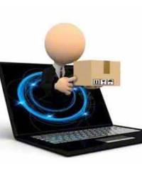 Права на программы для ЭВМ и базы данных