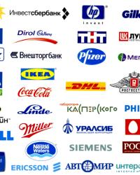 Права на товарные знаки, знаки обслуживания и наименования мест происхождения товаров