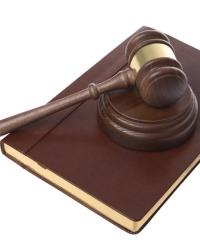 Право и поведение