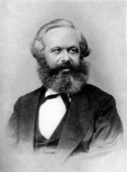Право на права марксизма и права человека