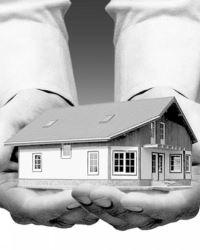 Право собственности и другие вещные права на жилое помещение