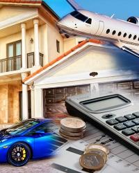 Право собственности в системе имущественных прав на недвижимость
