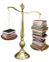 Право в системе социального регулирования