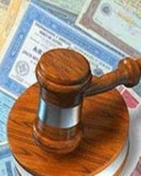 Правоотношения, возникающие по поводу эмиссии ценных бумаг