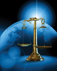 Правовая деятельность