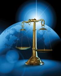 Правовая реализация