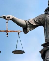 Правовая система
