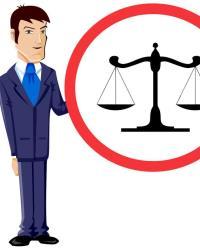 Правовое обслуживание адвокатом сферы хозяйственных отношений