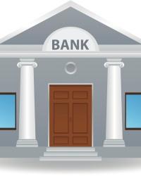 Правовое регулирование банковской деятельности
