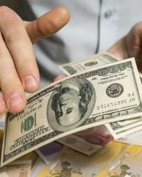 Правовое регулирование иностранных инвестиций