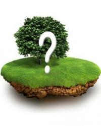 Правовое регулирование разрешения земельных споров