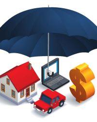 Правовое регулирование страховой деятельности