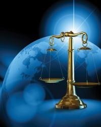 Правовой контроль