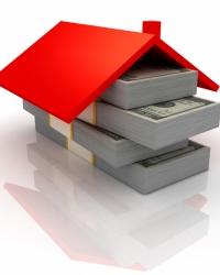 Правовые основы оценки недвижимости