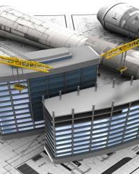 Правовые основы предпринимательства в строительстве