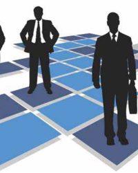 Правовые вопросы государственного регулирования предпринимательской деятельности