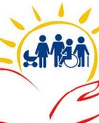 Предмет и категории социальной защиты