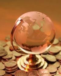 Предмет и система финансового права