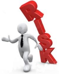 Предпринимательский риск