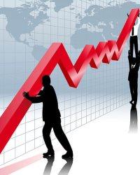 Предпринимательство и экономический рост
