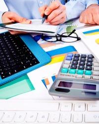 Преобразование бухгалтерского учета