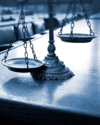 Преступления против порядка управления