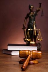 Применение права