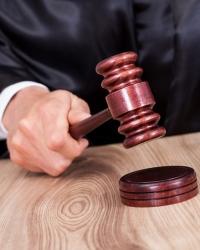 Принудительное право