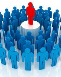 Принятие решений в управлении