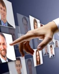 Привлечение и отбор кандидатов для приема на работу