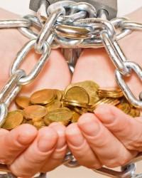 Признание долга как основание перерыва течения срока исковой давности