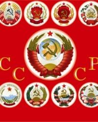 Проблема ответственности в советском государственном праве