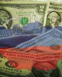 Проблема внешнего долга