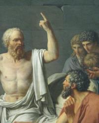 Проблемы философии