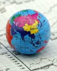 Проблемы и противоречия современного мирового рынка