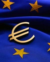 Проблемы и риски, связанные с дальнейшим развитием валютного союза