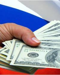 Проблемы использования иностранных инвестиций на уровне предприятий