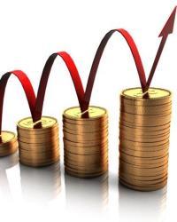 Проблемы прогнозирования цен и надежности технико-экономических расчетов