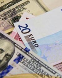 Проблемы прогнозирования валютного курса
