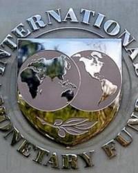 Проблемы реформы мировой валютной системы