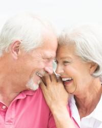 Проблемы, возникающие в зрелом и пожилом возрасте